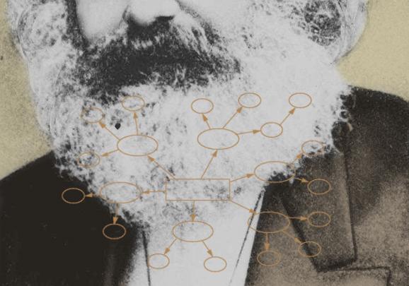 Ciencia Social como Crítica Social: la revolución epistemológica de Karl Marx