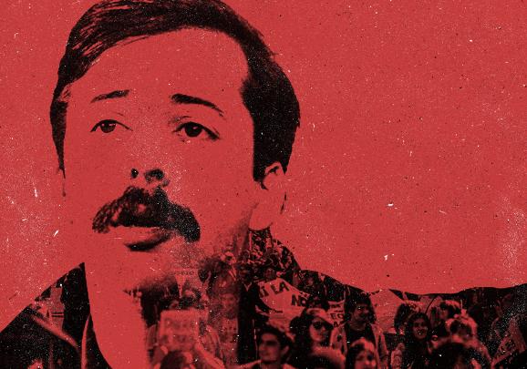 El MIR Chileno: Balance esencial a cuarenta años de la caída en combate Miguel Enriquez